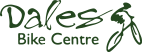 Dales Bike Center Logo