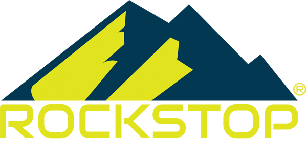 ROCK STOP Rim Protection